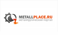 METALLPLACE.RU